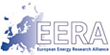European Energy Research Alliance