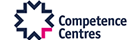 Technology Agency of the Czech Republic – Competence Centres